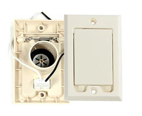 SuperValve Inlets for your central vacuum system